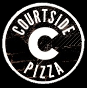 Courtside Pizza